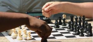ChessCompet
